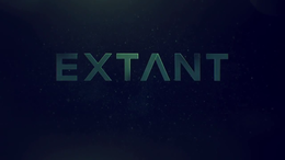 Extant trailer.png
