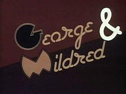 George e Mildred.JPG