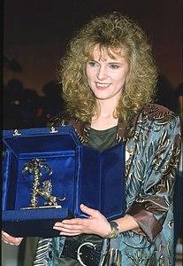 Lena Biolcati - Festival di Sanremo 1986.jpg