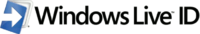 Logo Windows Live ID.png