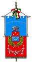 Mezzoldo – Bandiera