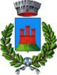 Montebello Vicentino - Stemma