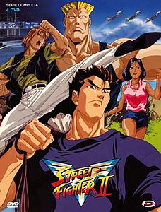 Street fighter ii V.jpg