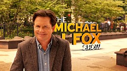 The Michael J Fox Show.jpg