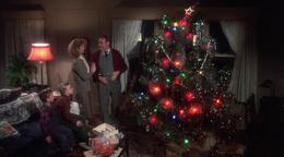 A Christmas Story Una Storia Di Natale Wikipedia