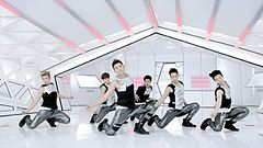 2PM Take Off.jpg