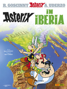 Asterix in Iberia.jpg