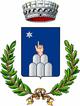 Ceriana