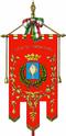 Comacchio – Bandiera