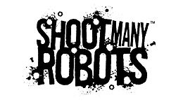 Shoot Many Robots.jpg
