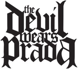 The Devil Wears Prada-band-logo.png