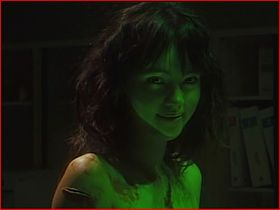 Tomie Another Face.JPG