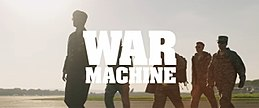 War Machine film.jpg