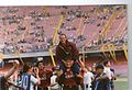 93-94 Salernitana vittoria PlayOff.jpg