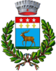Castelnuovo Monti