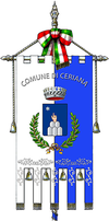 Ceriana-Gonfalone.png