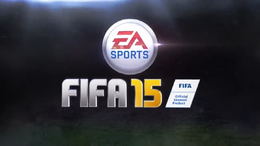 FIFA15 Screenshot.png