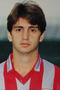 Gianni Cristiani - US Cremonese 1992-93.png