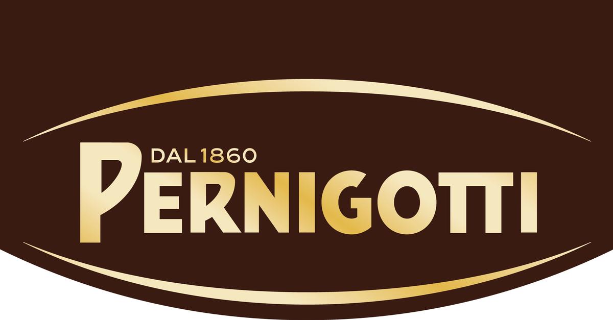 pernigotti - photo #1