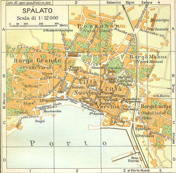 mappa1934