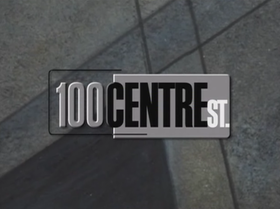 100 Centre Street.png