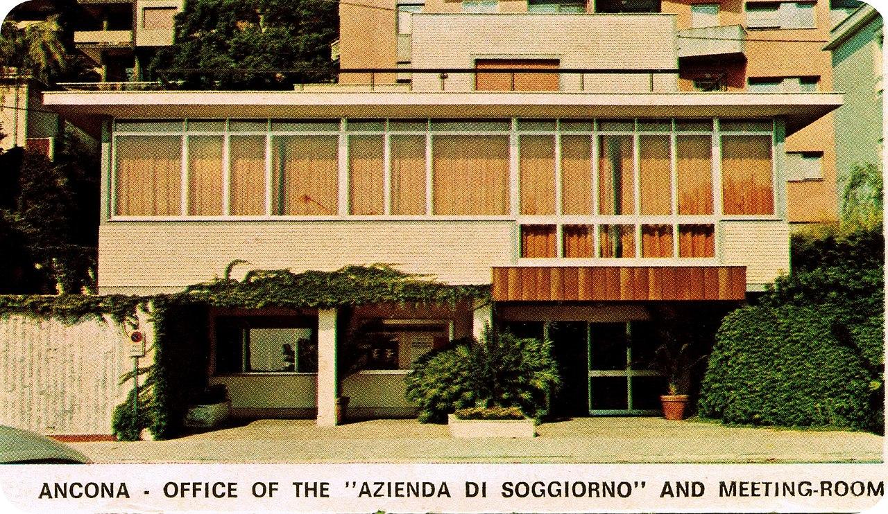 File:Ancona - sede dell\'\