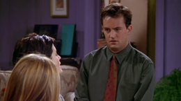 Friends, Chandler Bing.png