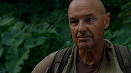 John Locke (personaggio) - Wikipedia