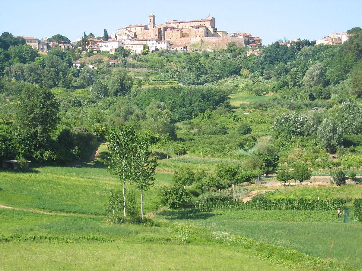 Zannone fiume wikipedia for Cerco tornio