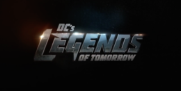 LegendsOfTomorrowLogo.png