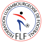 Luxembourg ff.png