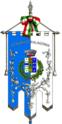 Palagonia – Bandiera