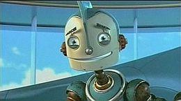 Robots wikipedia