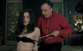 erotico film italia dating