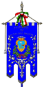 Ruvo del Monte – Bandiera