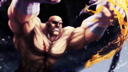Sagat Street Fighter.png