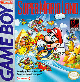 Super Mario Land box art.jpg