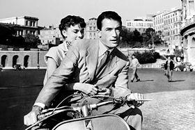 Vacanze romane (film).jpg