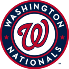 Washington Nationals logo 2011.png