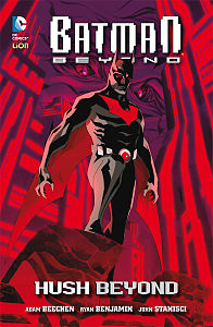 Batman beyond 1-195x300.jpg