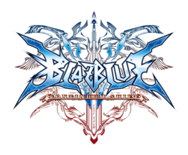 BlazBlue- CS.png