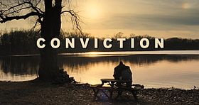 Conviction 2010.jpg