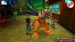 Digimon World Re Digitize.png