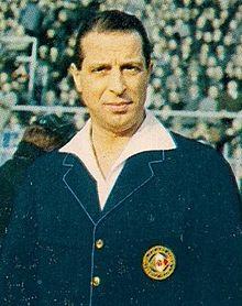 Giuseppe Adami Net Worth