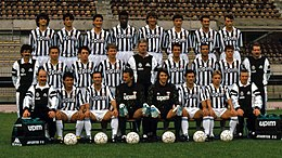 Juventus Football Club 1990-1991.jpg