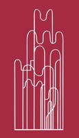 Il primo logo del Cittadella.