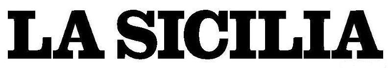 File:Logo La Sicilia.jpg