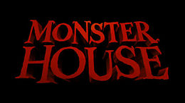 Monster House.jpg