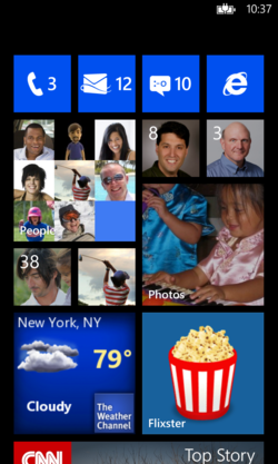 WP8-screenshot.png