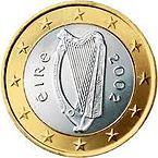 1 € Irlanda.jpg